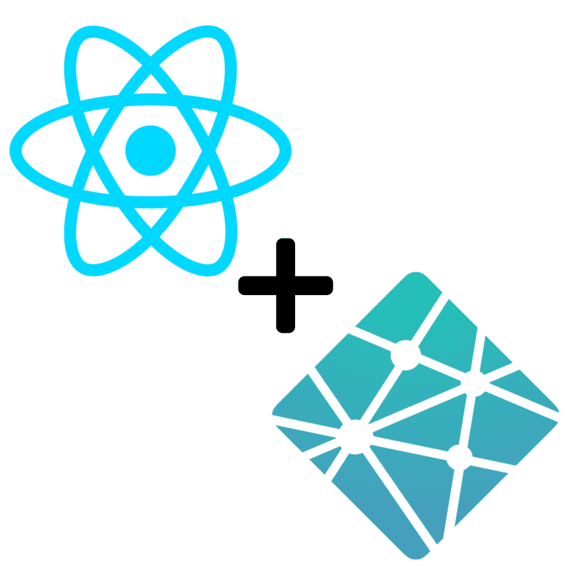 React Plus Netlify